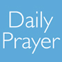 dailyprayicon2